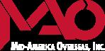 mao-footer-logo2